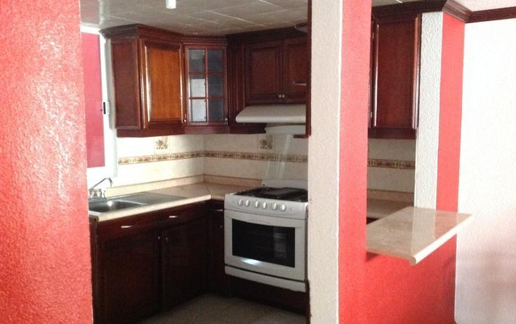 Foto de casa en venta en  , paseo de las reynas, mineral de la reforma, hidalgo, 1524773 No. 06