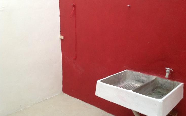 Foto de casa en venta en  , paseo de las reynas, mineral de la reforma, hidalgo, 1524773 No. 07