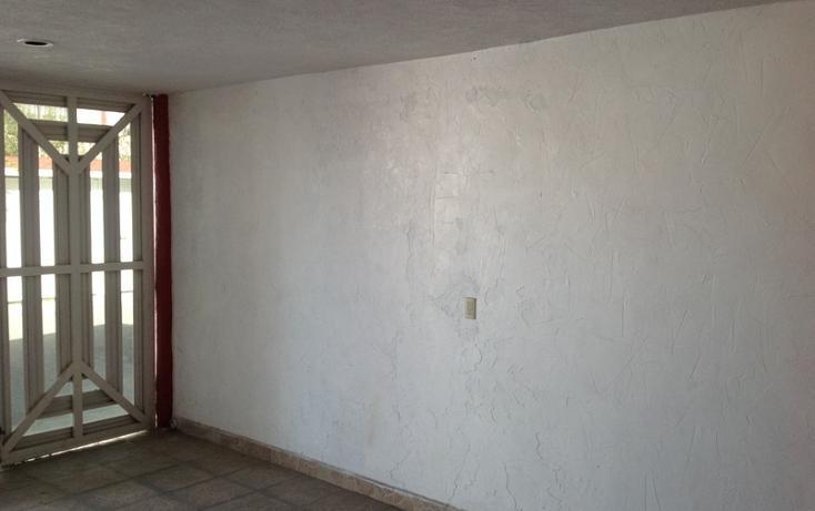 Foto de casa en venta en  , paseo de las reynas, mineral de la reforma, hidalgo, 1524773 No. 08