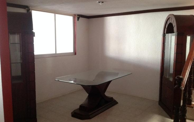 Foto de casa en venta en  , paseo de las reynas, mineral de la reforma, hidalgo, 1524773 No. 10