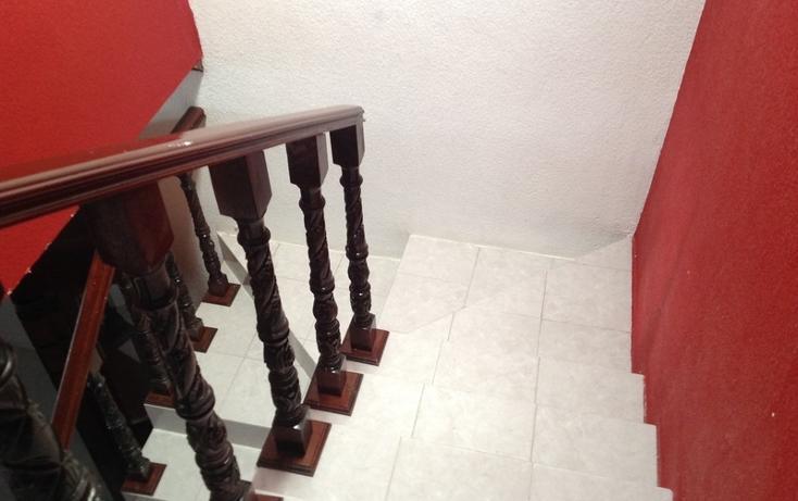 Foto de casa en venta en  , paseo de las reynas, mineral de la reforma, hidalgo, 1524773 No. 12