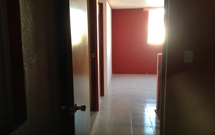 Foto de casa en venta en  , paseo de las reynas, mineral de la reforma, hidalgo, 1524773 No. 16