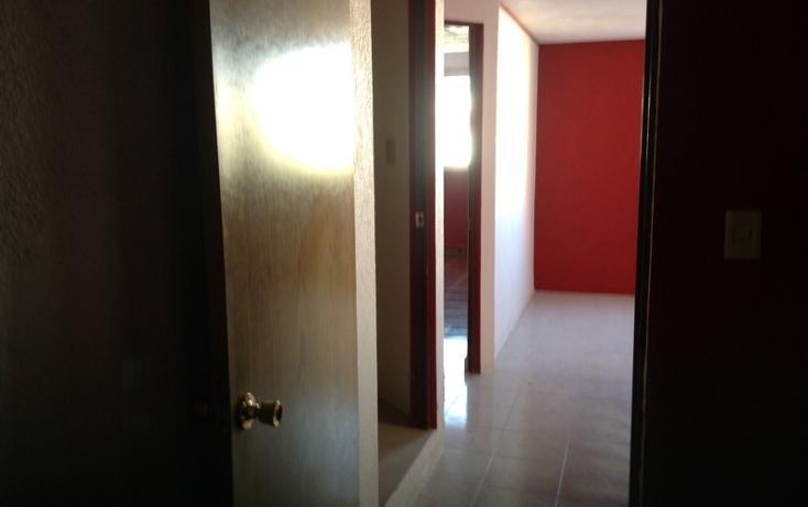 Foto de casa en venta en  , paseo de las reynas, mineral de la reforma, hidalgo, 1524773 No. 17