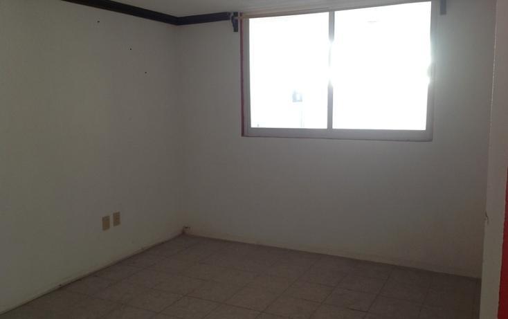 Foto de casa en venta en  , paseo de las reynas, mineral de la reforma, hidalgo, 1524773 No. 19