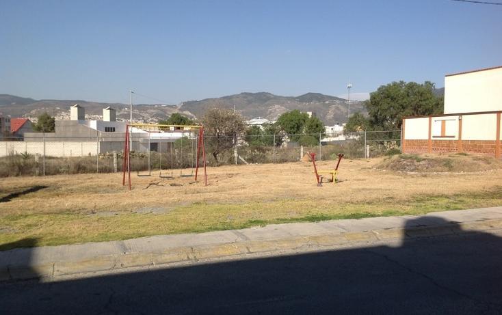 Foto de casa en venta en  , paseo de las reynas, mineral de la reforma, hidalgo, 1524773 No. 24