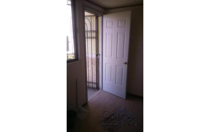 Foto de casa en venta en  , paseo de las reynas, mineral de la reforma, hidalgo, 1604344 No. 04