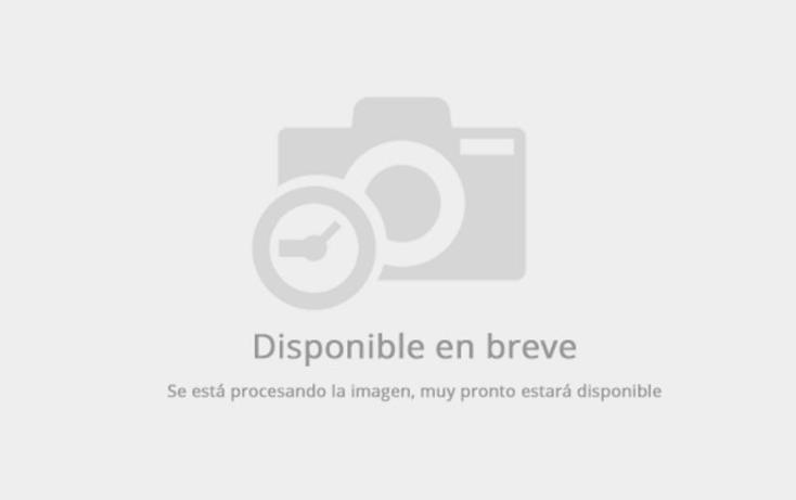 Foto de casa en venta en  , paseo de las reynas, mineral de la reforma, hidalgo, 1604344 No. 14