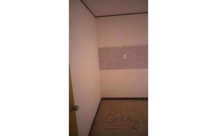 Foto de casa en venta en  , paseo de las reynas, mineral de la reforma, hidalgo, 1604344 No. 18