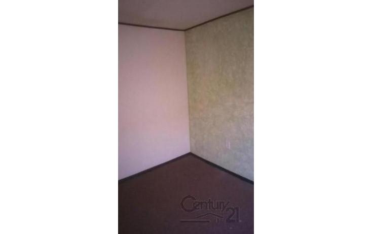 Foto de casa en venta en  , paseo de las reynas, mineral de la reforma, hidalgo, 1604344 No. 19