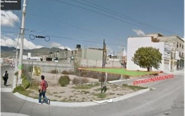 Foto de terreno habitacional en venta en  , paseo de las reynas, mineral de la reforma, hidalgo, 1982220 No. 02