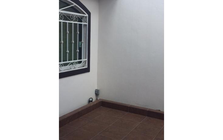 Foto de casa en renta en  , paseo de las reynas, mineral de la reforma, hidalgo, 2043637 No. 03