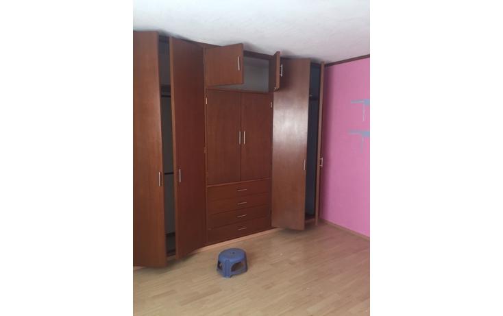 Foto de casa en renta en  , paseo de las reynas, mineral de la reforma, hidalgo, 2043637 No. 08