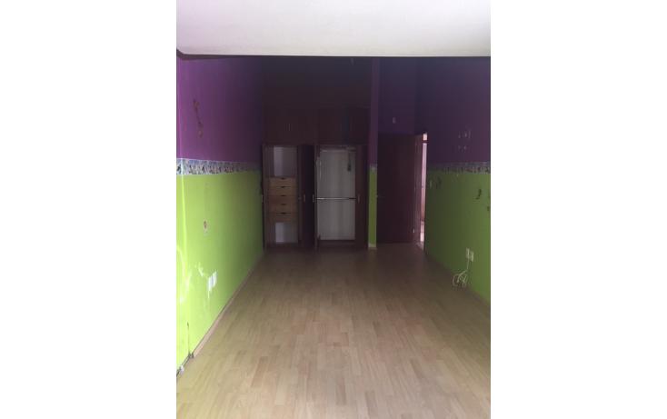 Foto de casa en renta en  , paseo de las reynas, mineral de la reforma, hidalgo, 2043637 No. 11