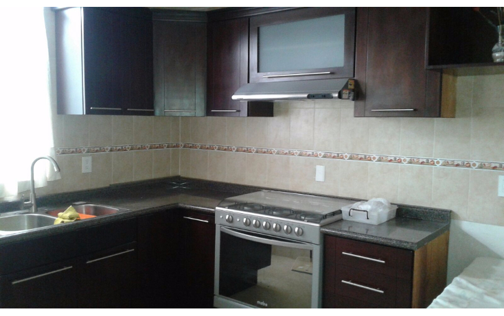 Foto de casa en venta en  , paseo de las reynas v, mineral de la reforma, hidalgo, 1143447 No. 03