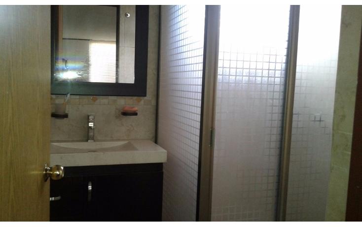 Foto de casa en venta en  , paseo de las reynas v, mineral de la reforma, hidalgo, 1143447 No. 05