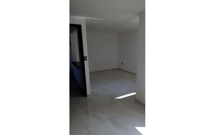 Foto de casa en venta en  , paseo de las reynas v, mineral de la reforma, hidalgo, 1178827 No. 02
