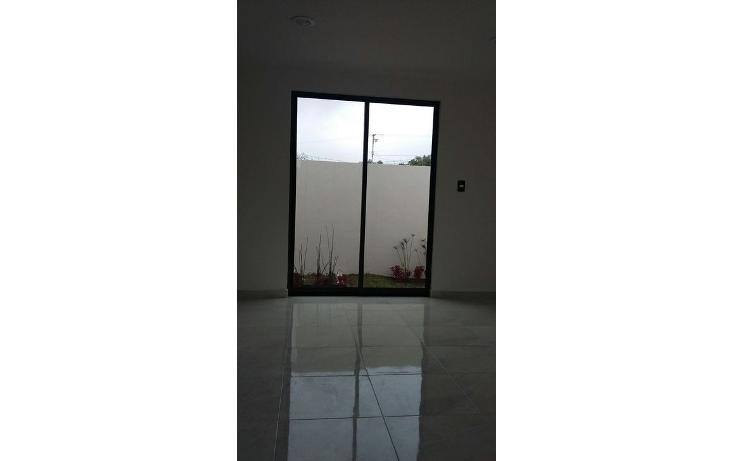 Foto de casa en venta en  , paseo de las reynas v, mineral de la reforma, hidalgo, 1178827 No. 03