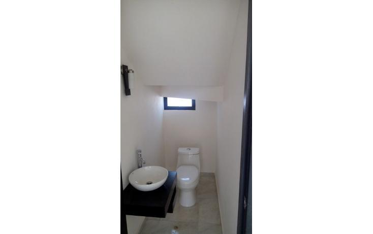Foto de casa en venta en  , paseo de las reynas v, mineral de la reforma, hidalgo, 1178827 No. 06