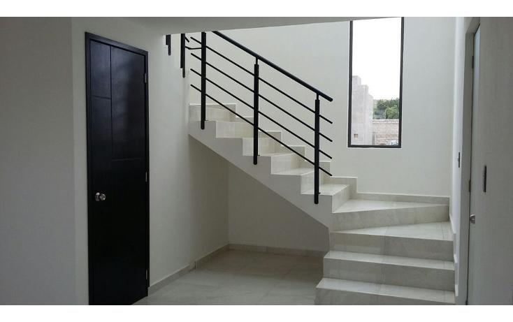 Foto de casa en venta en  , paseo de las reynas v, mineral de la reforma, hidalgo, 1178827 No. 07