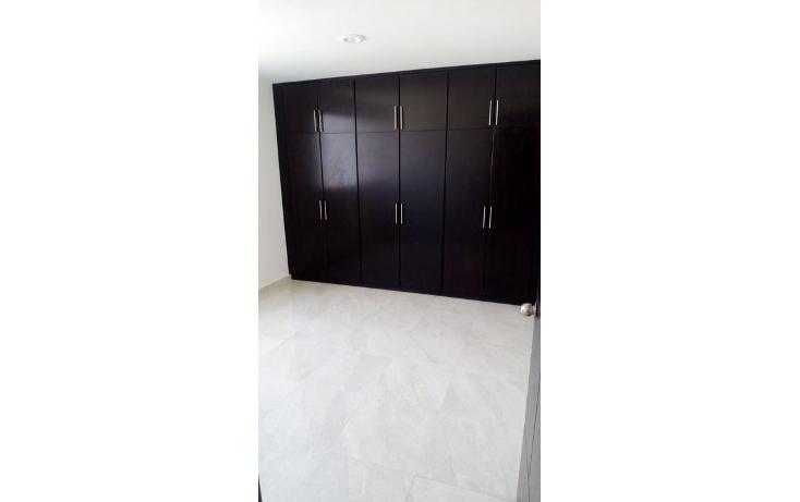 Foto de casa en venta en  , paseo de las reynas v, mineral de la reforma, hidalgo, 1178827 No. 09