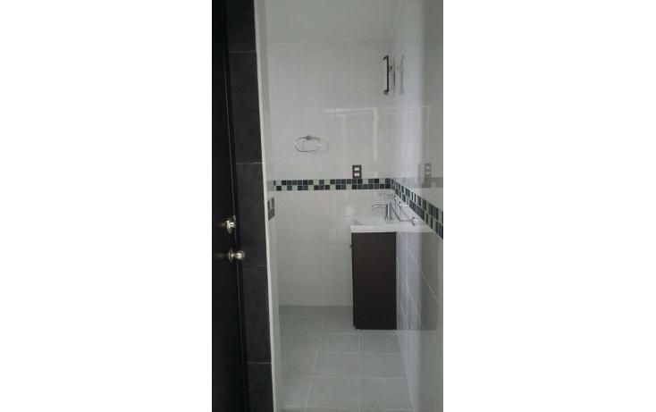 Foto de casa en venta en  , paseo de las reynas v, mineral de la reforma, hidalgo, 1178827 No. 10