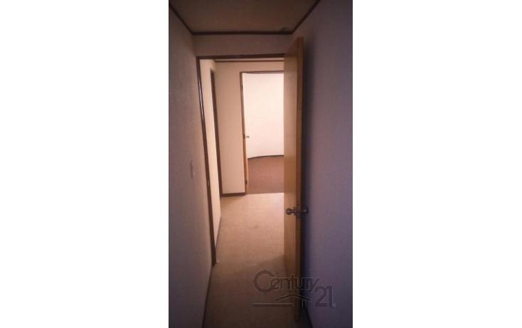 Foto de casa en venta en  , paseo de las reynas v, mineral de la reforma, hidalgo, 1860378 No. 17