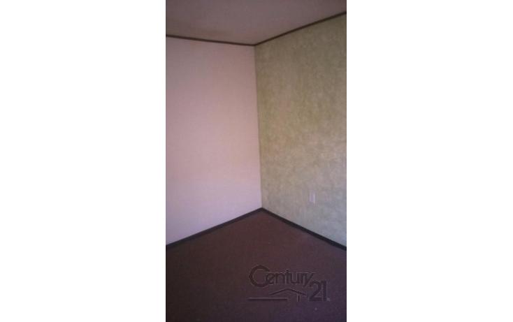 Foto de casa en venta en  , paseo de las reynas v, mineral de la reforma, hidalgo, 1860378 No. 19