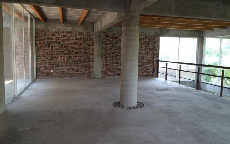 Foto de casa en venta en paseo de las rosas 10, tabachines, cuernavaca, morelos, 1943938 No. 26