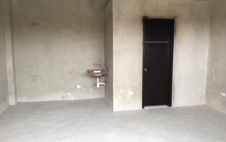 Foto de local en renta en paseo de las torres 100, fraccionamiento paseos de las torres, león, guanajuato, 1723728 no 06