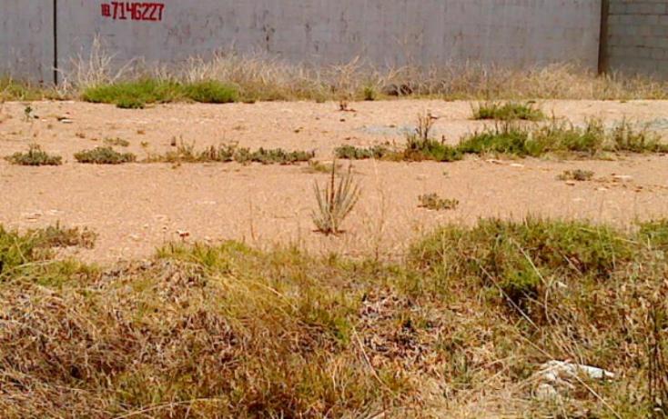 Foto de terreno habitacional en venta en paseo de las torres, carlos rovirosa, pachuca de soto, hidalgo, 838977 no 03