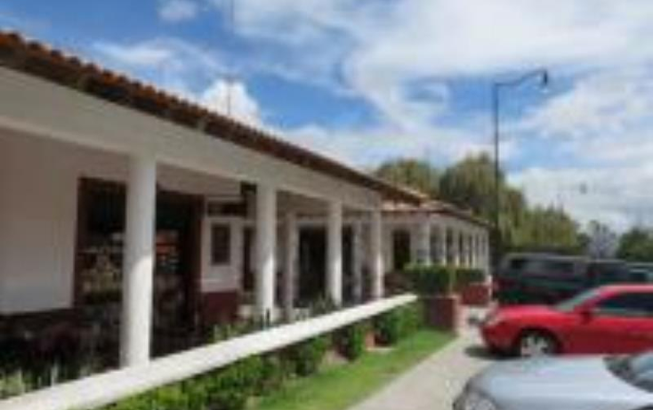 Foto de local en venta en  0, villas del campo, calimaya, méxico, 1466703 No. 03