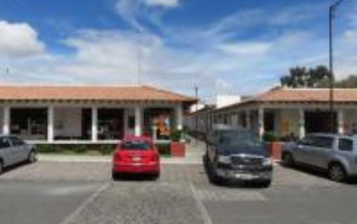 Foto de local en venta en paseo de las yucas, villas del campo, calimaya, estado de méxico, 1466703 no 02