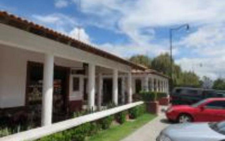 Foto de local en venta en paseo de las yucas, villas del campo, calimaya, estado de méxico, 1466703 no 03