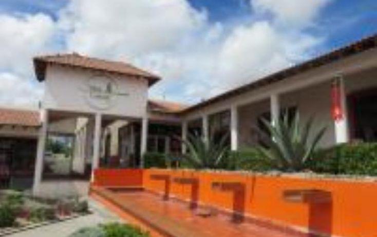 Foto de local en venta en paseo de las yucas, villas del campo, calimaya, estado de méxico, 1466703 no 04