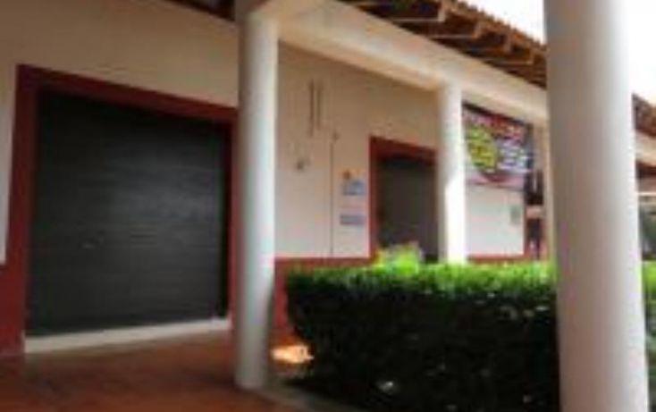 Foto de local en venta en paseo de las yucas, villas del campo, calimaya, estado de méxico, 1466703 no 05