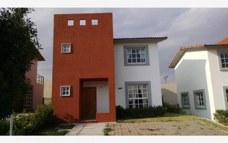 Casa en villas del campo en venta id 759515 for Villas del campo