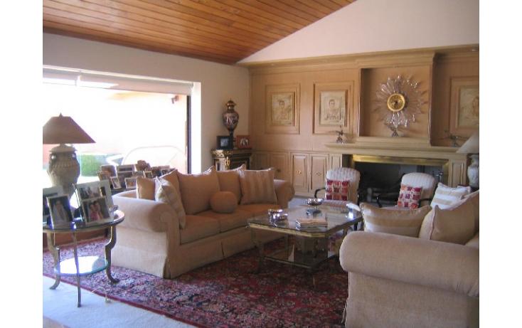 Foto de casa en venta en paseo de laureles, bosque de las lomas, miguel hidalgo, df, 492651 no 06