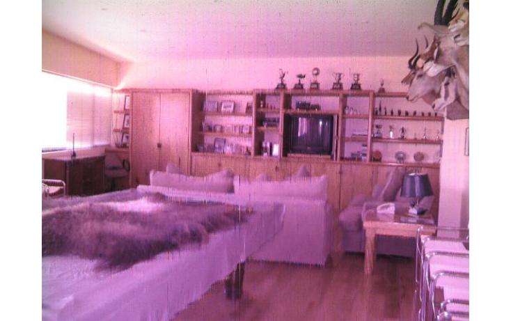 Foto de casa en venta en paseo de laureles, bosque de las lomas, miguel hidalgo, df, 492651 no 07