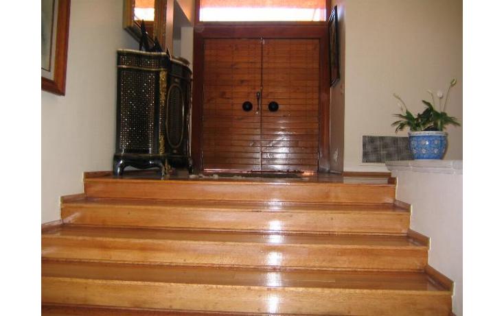 Foto de casa en venta en paseo de laureles, bosque de las lomas, miguel hidalgo, df, 492651 no 08