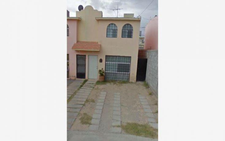 Foto de casa en venta en paseo de liras 8151, paseos del alba, juárez, chihuahua, 1978486 no 01