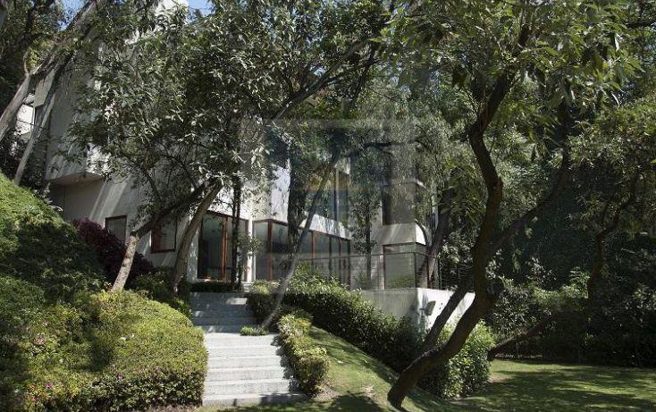 Foto de casa en renta en paseo de lomas altas, lomas altas, miguel hidalgo, df, 1215895 no 01