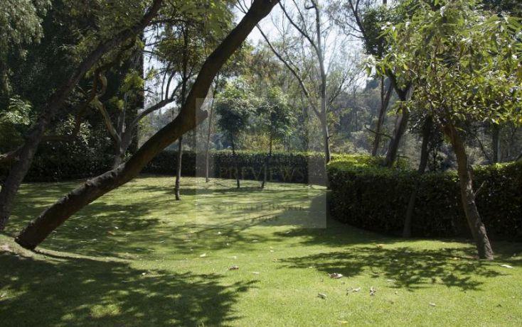 Foto de casa en renta en paseo de lomas altas, lomas altas, miguel hidalgo, df, 1215895 no 09