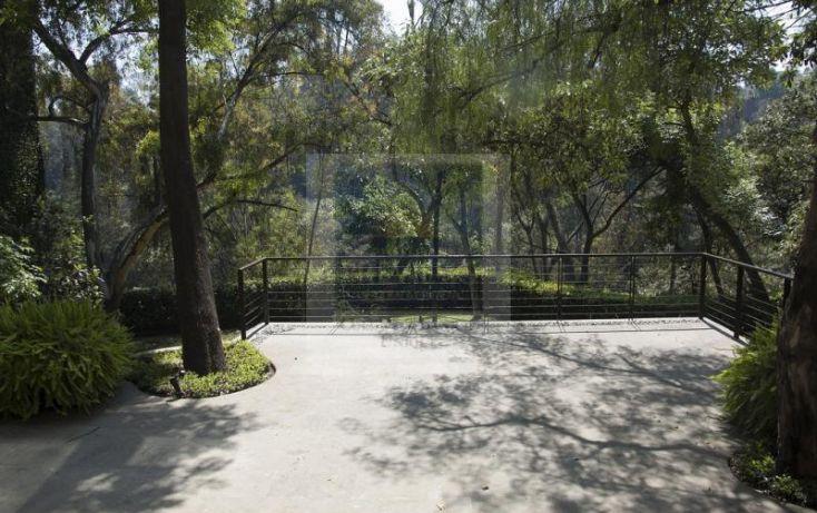 Foto de casa en renta en paseo de lomas altas, lomas altas, miguel hidalgo, df, 1215895 no 10