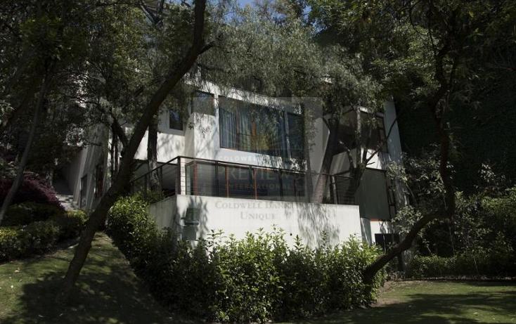 Foto de casa en renta en paseo de lomas altas , lomas altas, miguel hidalgo, distrito federal, 1850054 No. 05