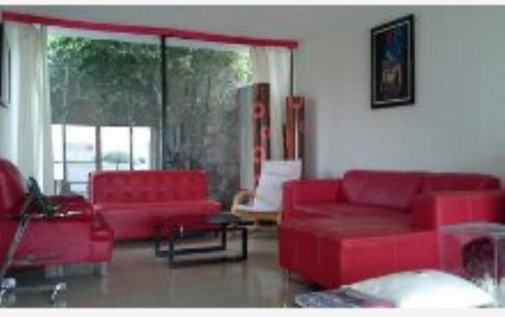Foto de casa en venta en paseo de londres 603, tejeda, corregidora, querétaro, 1935944 no 05