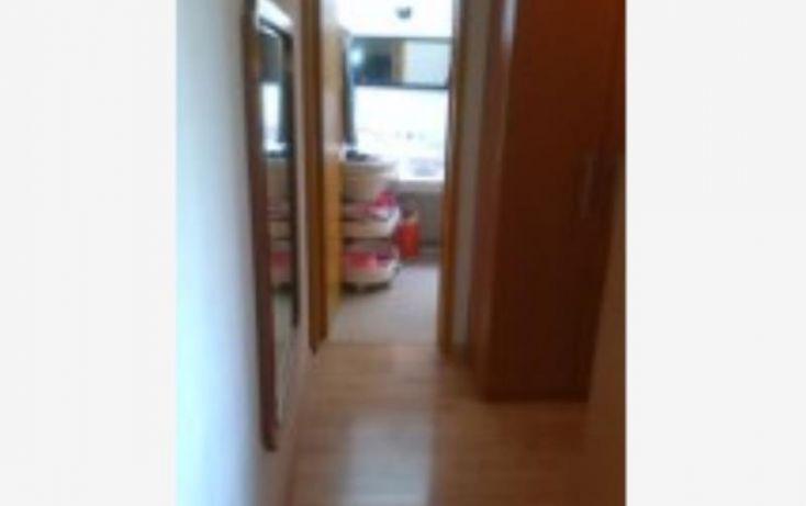 Foto de casa en venta en paseo de londres 603, tejeda, corregidora, querétaro, 1935944 no 15