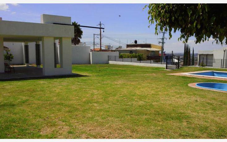 Foto de casa en venta en paseo de londres 603, tejeda, corregidora, querétaro, 1935944 no 22