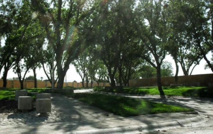 Foto de terreno habitacional en venta en paseo de los nogales 000, paseo de los nogales, apodaca, nuevo león, 1971322 No. 08