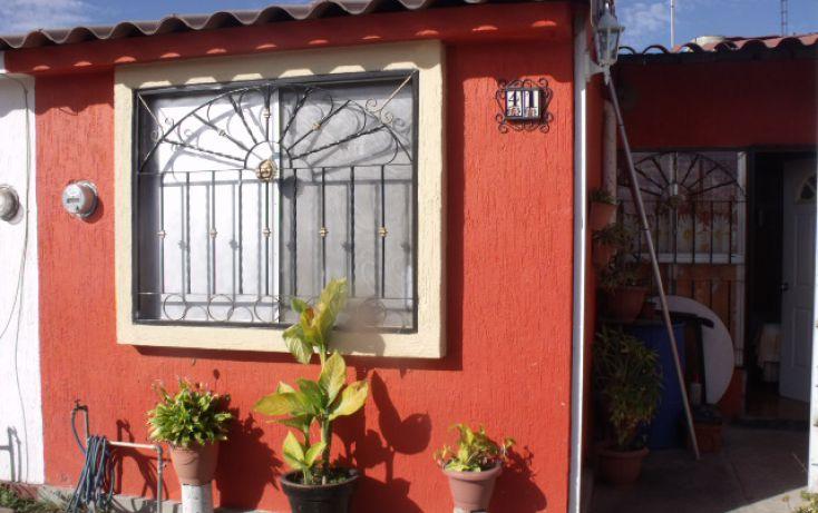 Foto de casa en venta en, paseo de los agaves, tlajomulco de zúñiga, jalisco, 1604704 no 01