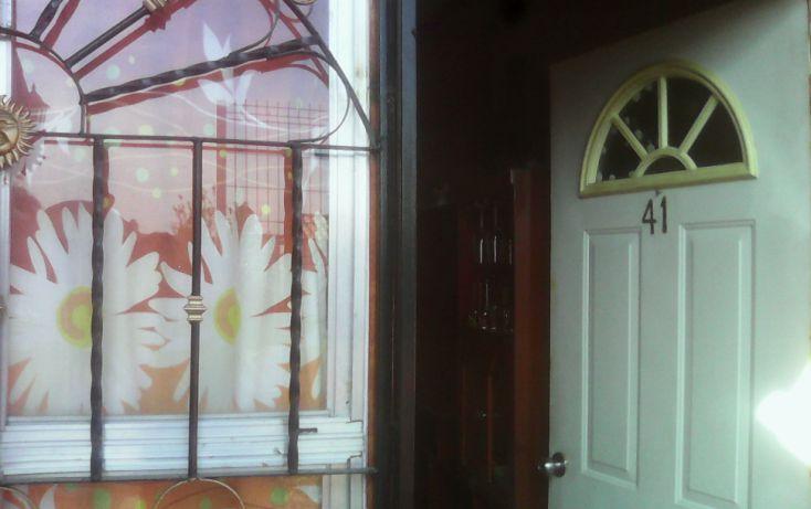 Foto de casa en venta en, paseo de los agaves, tlajomulco de zúñiga, jalisco, 1604704 no 02